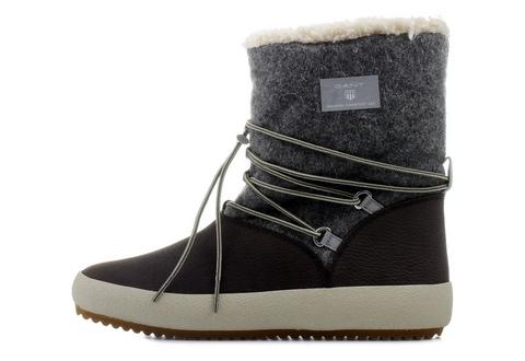 Gant Vysoké boty Amy