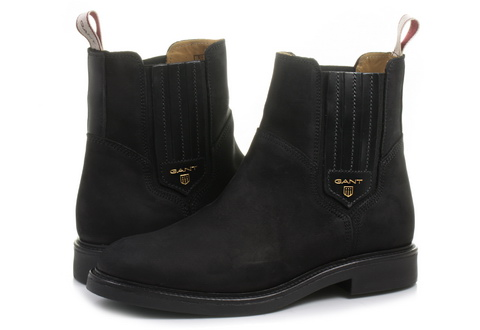 Gant Boots Ashley