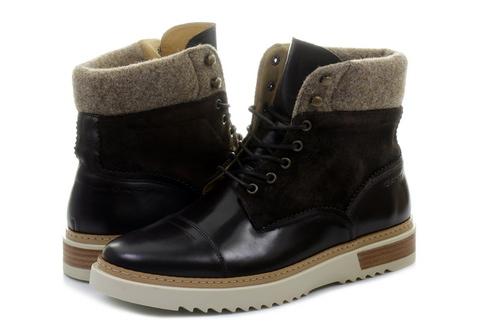 Gant Duboke Cipele Jean