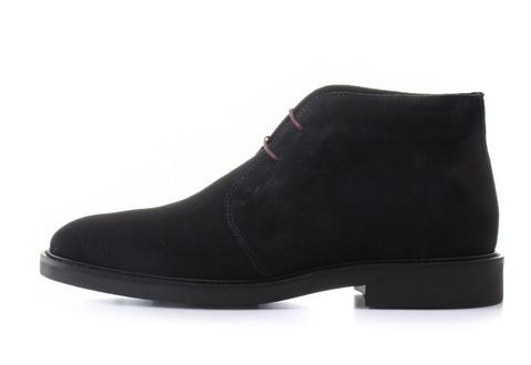 Gant Cipő Spencer