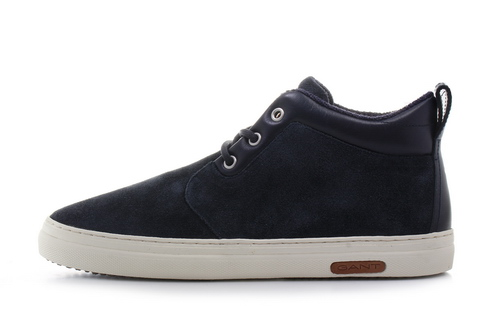 Gant Pantofi Marvel