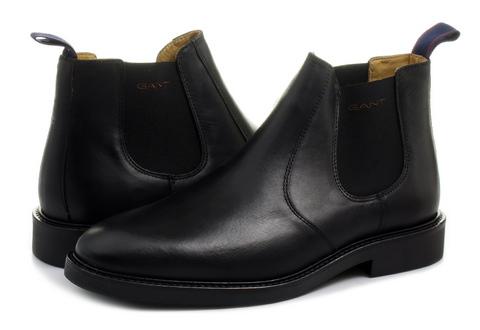 Gant Duboke Cipele Spencer