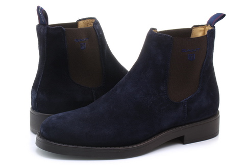 Gant Cipele Oscar