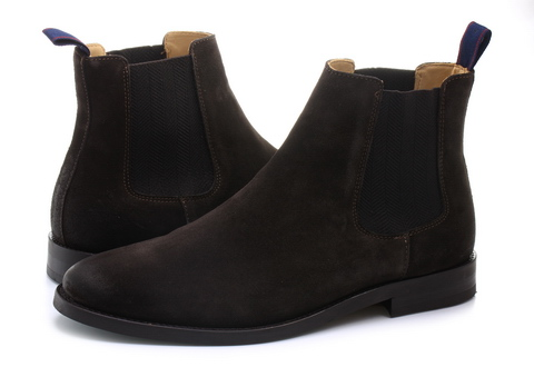 Gant Duboke Cipele Max