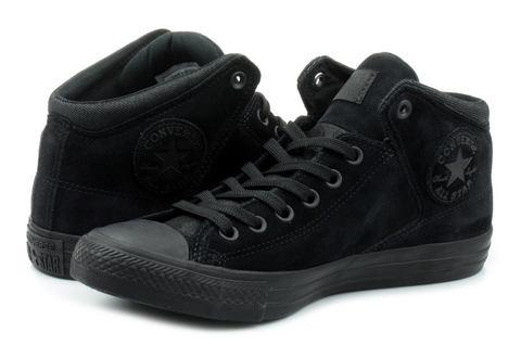 Converse Tenisice Ct As High Street