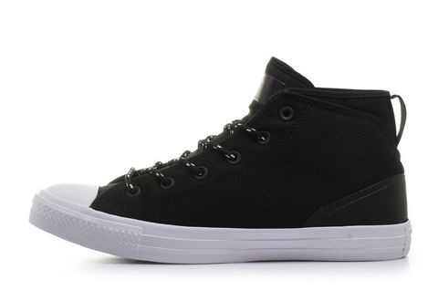 Converse Tenisice Chuck Taylor All Star Syde Street