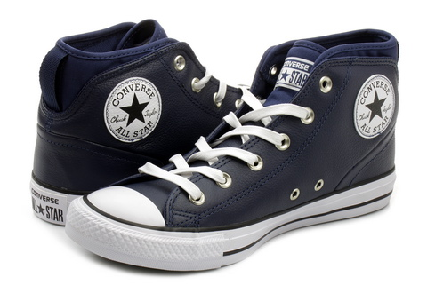 Converse Tornacipő Ct As Syde Street