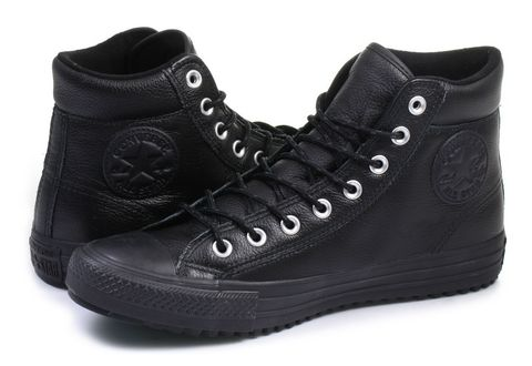 Converse Tornacipő Chuck Taylor All Star Boot Pc