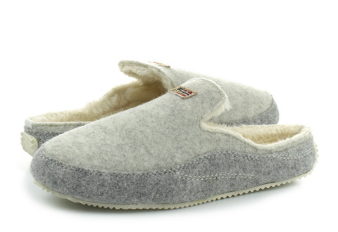 Napapijri Pantofle Misan