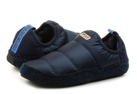 Napapijri Pantofle Morran