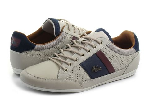 Lacoste Shoes Chaymon