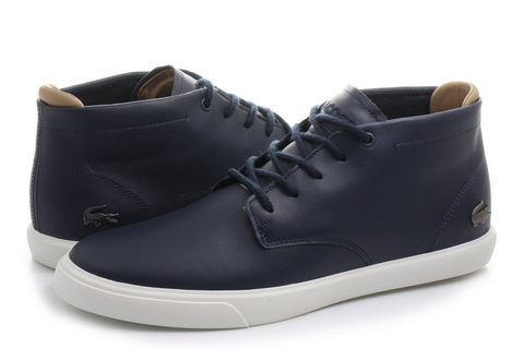 Lacoste Shoes Espere Chukka