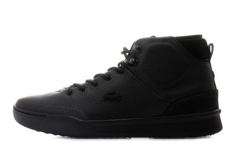 Lacoste Pantofi Explorateur Classic 317 1
