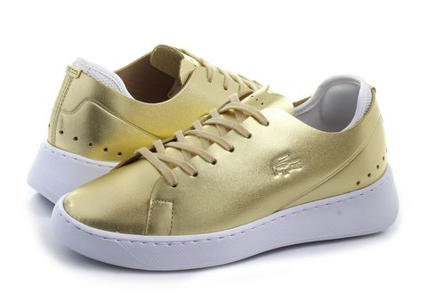 Lacoste Shoes Eyyla