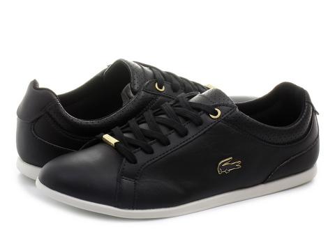 Lacoste Pantofi Rey Lace
