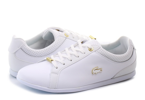 Lacoste Shoes Rey Lace