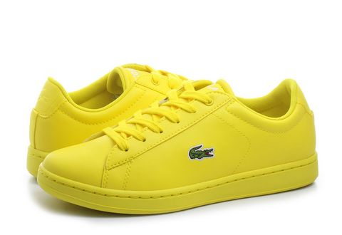Lacoste Shoes Carnaby Evo