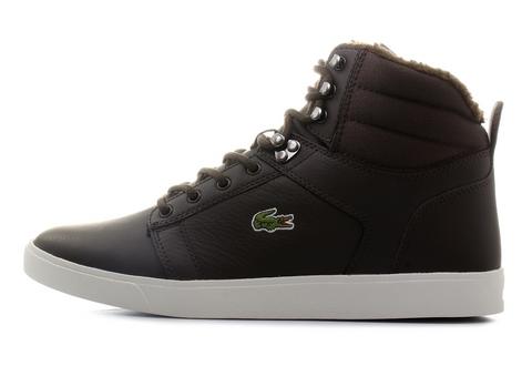 Lacoste Cipő Orelle