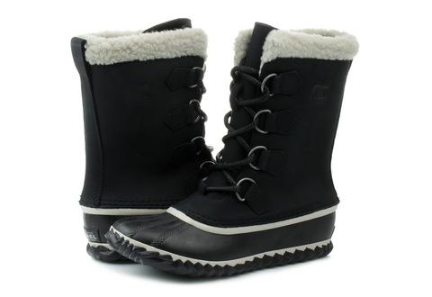 Sorel Boots Caribou Slim