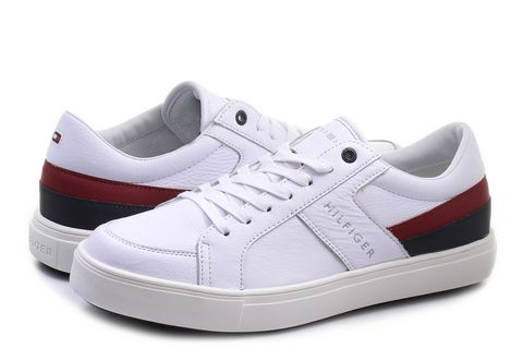 Tommy Hilfiger Shoes Moon 1c1