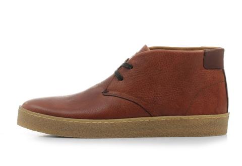 Tommy Hilfiger Pantofi Logan 2a