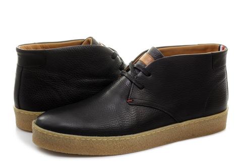 Tommy Hilfiger Shoes Logan 2a