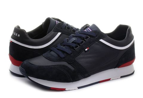Tommy Hilfiger Shoes Leeds 1 C2