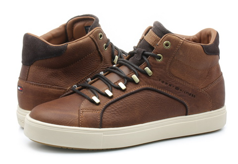 Tommy Hilfiger Shoes Moon 3a2