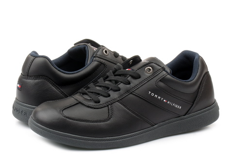 Tommy Hilfiger Shoes Danny 1a1