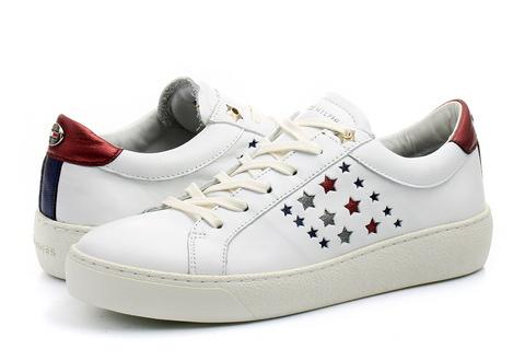 Tommy Hilfiger Pantofi Suzie 2a1