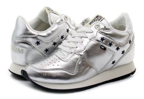 Tommy Hilfiger Pantofi Lady 3z1