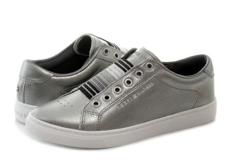 Tommy Hilfiger Pantofi Venus 8z1
