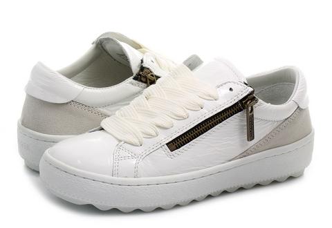 Tommy Hilfiger Cipele Ariel 1z1
