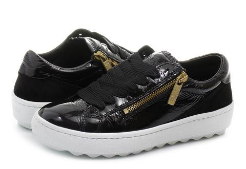 Tommy Hilfiger Pantofi Ariel 1z1