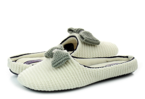 Tommy Hilfiger Slippers Orion 2d