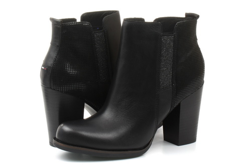 Tommy Hilfiger Boots Jade 13c