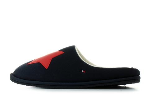 Tommy Hilfiger Pantofle Marthe 1d