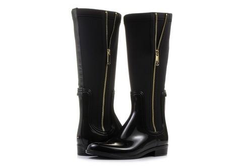 Tommy Hilfiger Boots Odette 13r