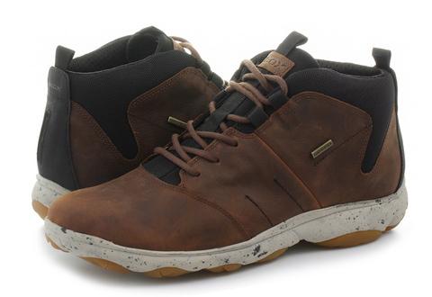 Geox Pantofi U Nebula 4x4