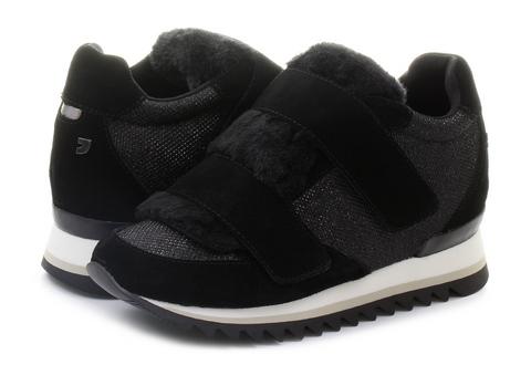 Gioseppo Shoes 41068