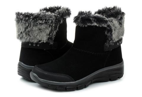 Skechers Boots Easy Going - Quantum