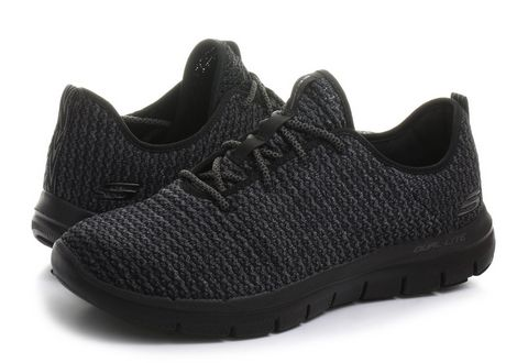 Skechers Shoes Flex Advantage 2.0- Cravy