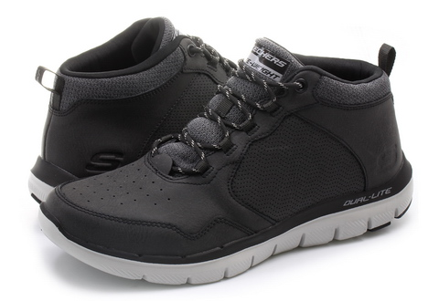 Skechers Patike Flex Advantage 2.0 - High-Key