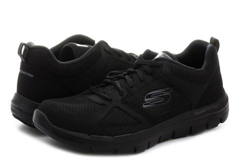 Skechers Cipő Flex Advantage 2.0- Lindman