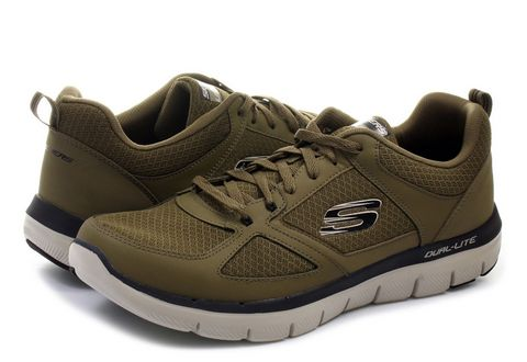 Skechers Patike Men's Flex Advantage 2.0 - Lindman