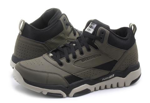 Skechers Pantofi Flex Tr