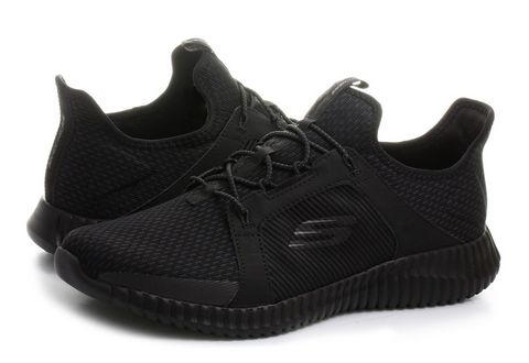 Skechers Patike Men's Elite Flex