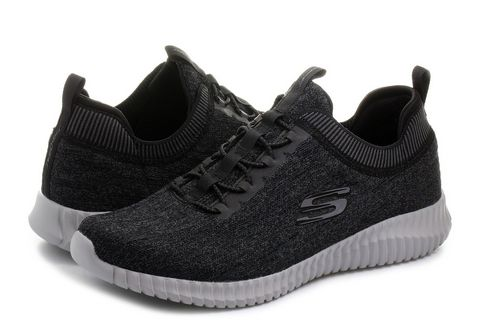 Skechers Półbuty Elite Flex- Hartnell