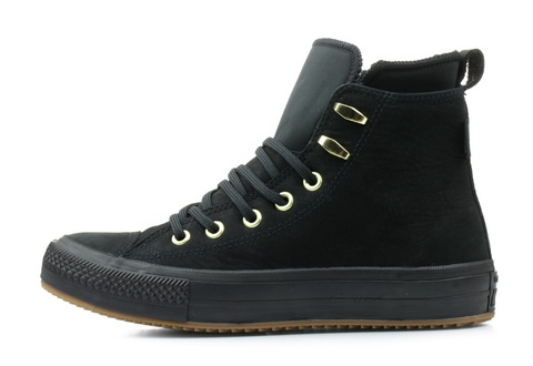 Converse Cipő Ct Wp Boot Nubuck