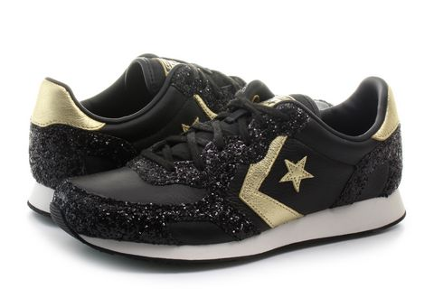 Converse Tenisice Auckland Racer Glitter